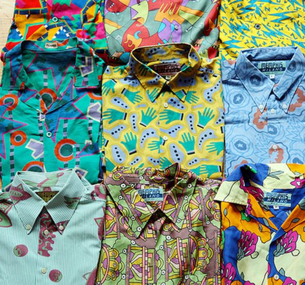 shirts_by_du_pasquier_and_others