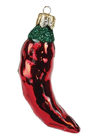 20 best Chili Ornaments images on Pinterest | Chili, Pepper and ...