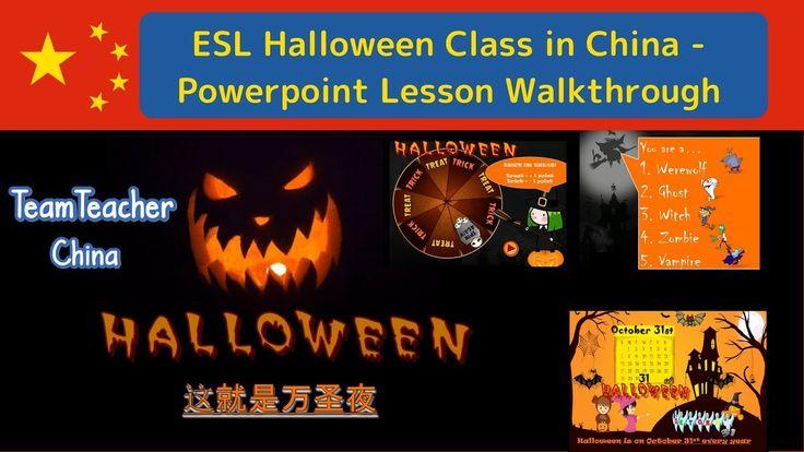 9 best ESL Lesson Powerpoints images on Pinterest