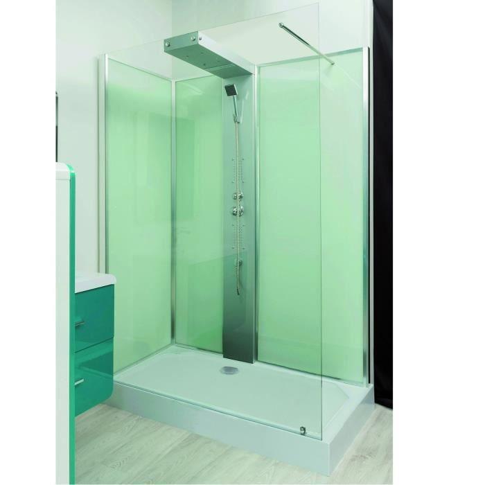 les 84 meilleures images du tableau salle de bains sur pinterest salle de bains wc suspendu. Black Bedroom Furniture Sets. Home Design Ideas