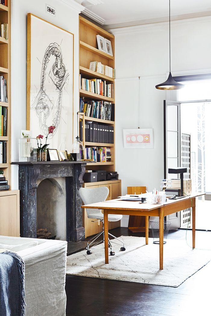 Más de 25 ideas increíbles sobre Feng shui wohnzimmer en Pinterest - feng shui im wohnzimmer