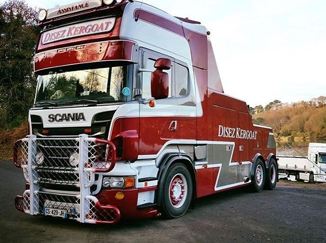 #Scania #Vabis #ScaniaVabis #Super #R500 #R520 #R560 #R580 #R620 #R730 #Streamline #Rseries #Michelin #Custom #Truck #CustomTruck #HollandStyle #Trucks #Trucking #Truckspotting #Transport #LoudPipesSaveLives #Ciężarówka #Holland  #Style #Europe #TrucksOfEurope #Sweden #Polska #ScaniaChallenge