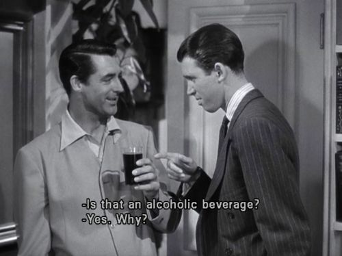 god i need a drink   Tumblr