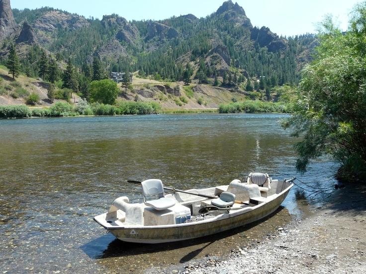 49 best missouri river images on pinterest missouri for Missouri river fishing