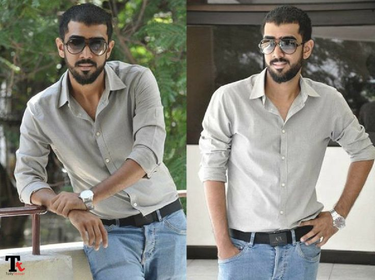 Rana's Brother 'Abhiram' Debut Film Confirmed. Daggubati Abhiram is finally ready for Debut into telugu cinema debuting as hero.