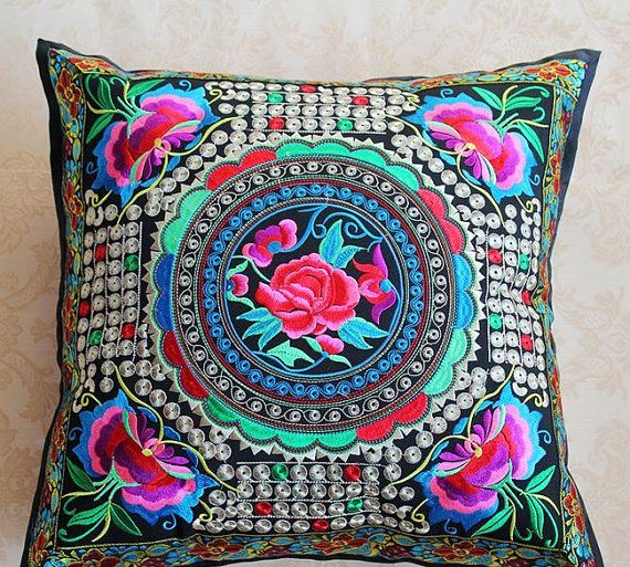 Best images about tibetan embroidery on pinterest