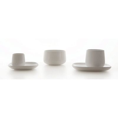 1000 images about ellesmere design of the month on - Alessi dinnerware sets ...