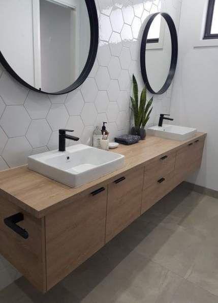 sink cabinet ikea vanities 30 ideasvanity unit ikea on ikea bathroom vanities id=31821