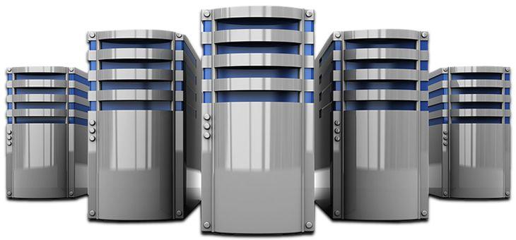 Tüm vps birbirinden bağımsız ve aynı zamanda dedicated sunucular gibi çalışmaktadır. Kendine ait olan bir disk alanı, hafızası, IP adresi ve uygulama ile konfigürasyon dosyaları vardır.
