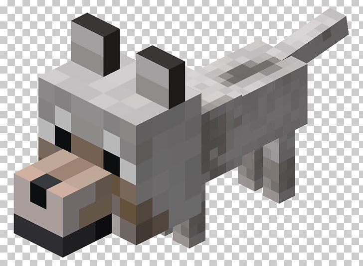 Minecraft Pocket Edition Baby Wolves Minecraft Story Mode Dog Png Clipart Angle Baby Wolves Gaming Gray Wolf Minecraft Baby Wolves Wolf Pocket Edition