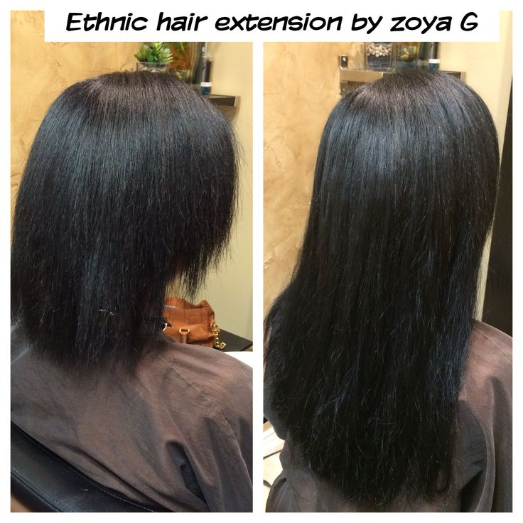 The best hair extensions expert in dallas texas hair extensions the best hair extensions expert in dallas texas hair extensions dallas by zoya ghamari pinterest hair extensions and extensions pmusecretfo Choice Image