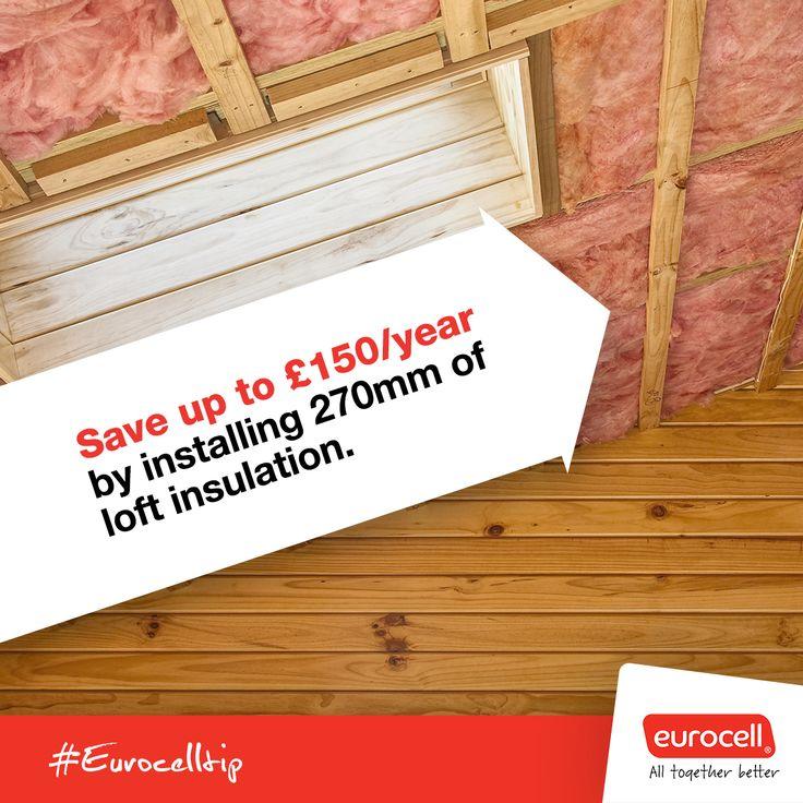 8 best eurocell tips images on pinterest conservatories. Black Bedroom Furniture Sets. Home Design Ideas