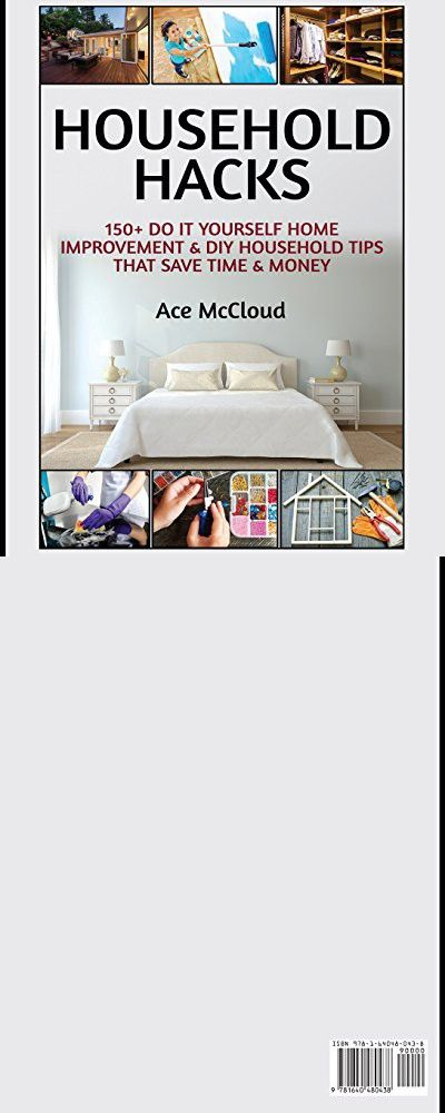 441 best tips home decor images on pinterest household hacks 150 do it yourself home improvement diy household tips that save solutioingenieria Gallery
