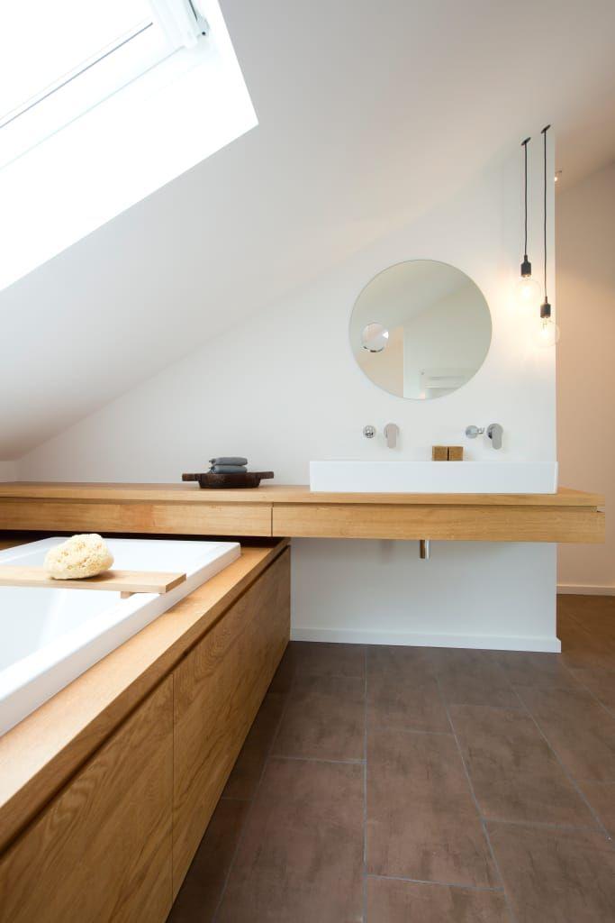 25+ legjobb ötlet a következőről Bilder Fürs Bad a Pinteresten - badezimmer ideen für kleine bäder