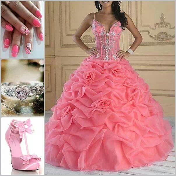 Mejores 22 imágenes de Wedding Styles en Pinterest | Cosas de boda ...