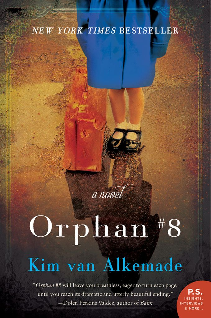 122 best lgbt love images on pinterest life book covers and great deals on orphan by kim van alkemade limited time free and discounted ebook deals for orphan and other great books fandeluxe Image collections