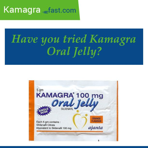 kamagra oral jelly at clicks