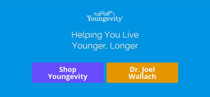 youngevity, youngevity products, Dr. Joel Wallach -- http://youngevishop.com/