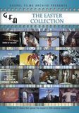 Gospel Films Archive Presents: The Easter Collection [DVD] [1972], 28120216