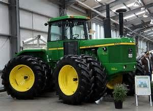 john deere 8430 - Page not found Yahoo Image Search Results