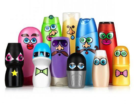 Manualidades con niños: Juguetes reciclados | Aprender manualidades es facilisimo.com