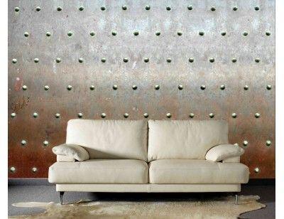 Best 33 textures for your walls wallpaper murals for Decor mural xxl 4 murs