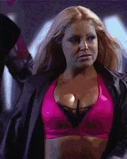 Pin by Marcos Orduno on Trish Stratus in 2020   Florida