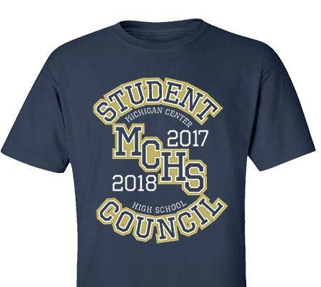 216 Best Student Council T Shirt Designs Images On