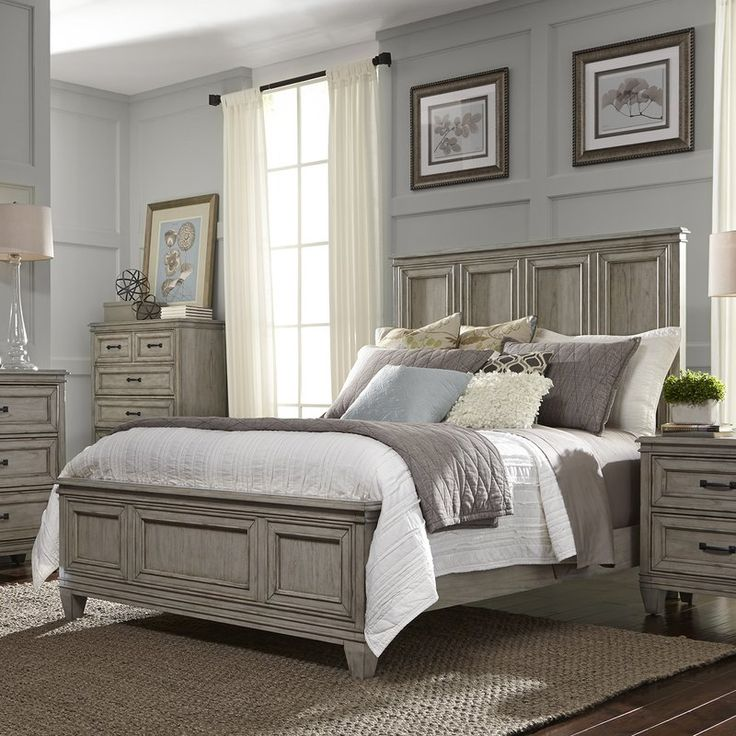 56 best bedroom images on Pinterest | Target, Beistelltische und ...