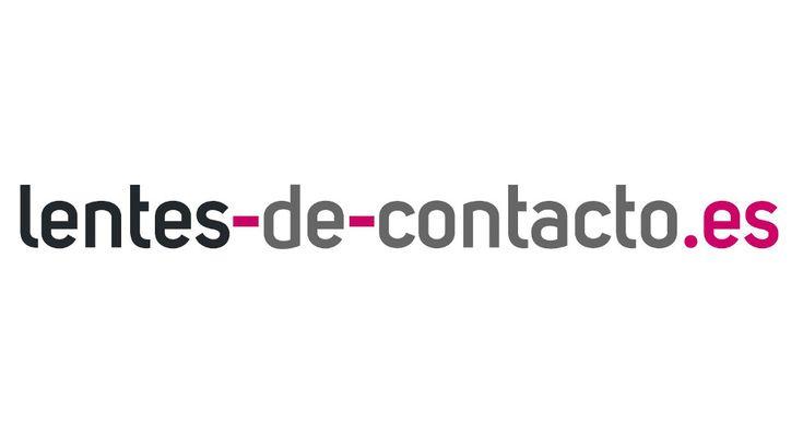 Lentes de contacto: Comprar lentillas online: todos los modelos al mejor precio