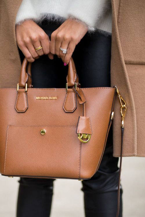 cheap michael kors outlet sale bxy0  Coach Handbags Outlet, Mk Handbags, Louis Vuitton Handbags, Fashion  Handbags, Coach Purses Cheap, Coach Bags Outlet, Cheap Coach, Cheap Mk  Bags, Michael
