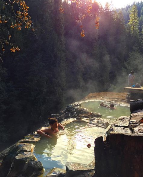 BEND, OREGON TRAVEL GUIDE: THE BEST THINGS TO DO IN BEND, OR