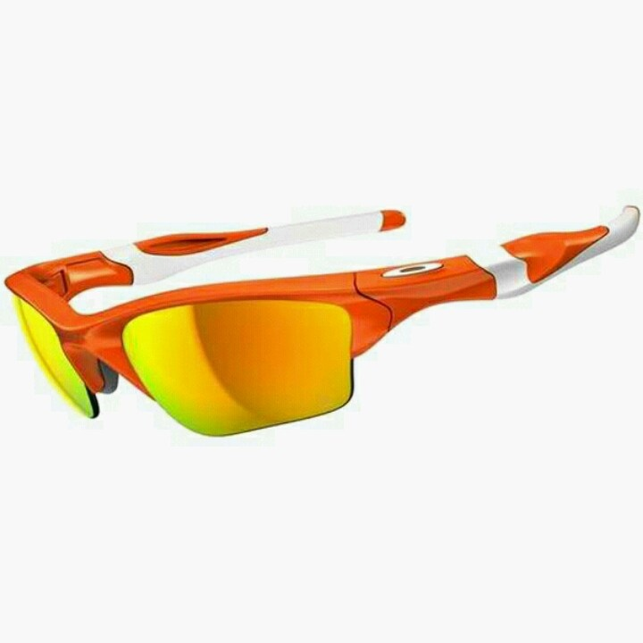 oakley half jacket womens sunglasses  oakley sunglasses oakley glasses oakley women oakely men oakley children usd oakley sunglasses oakley glasses oakley women oakley men oakley children oakley