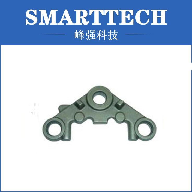 200.00$  Buy here - http://aliqhi.worldwells.pw/go.php?t=32473428306 - Auto spare parts, car accessory, shenzhen factory cnc service  200.00$