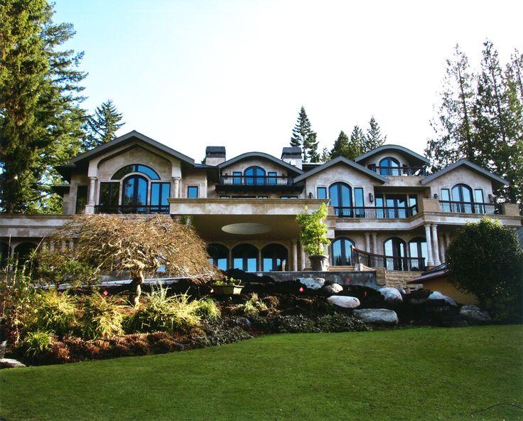 Vancouver West Listings - Milad Rostamkhani Realtor®