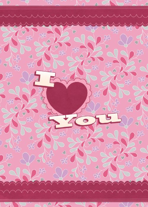 Want to send a card to your one true love? Click on one of these cards and send a real card in the mail to your customers and friends. http://createcards.info or http://helenian.info Skype: ian.kingwill M: 61416163955 E: ian@helenian.ws