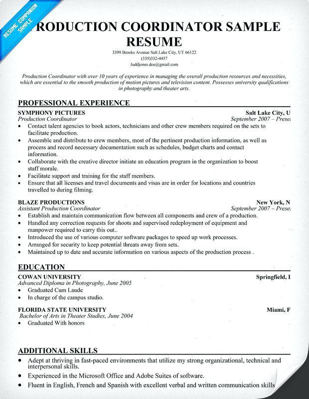 resume format zookeeper resume format pinterest resume format