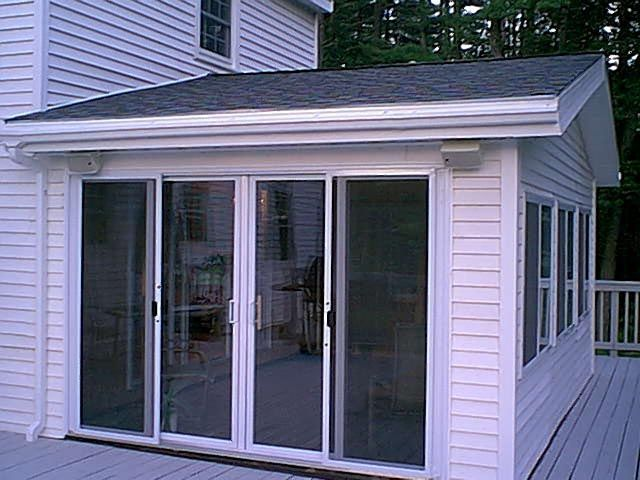 37 best patio design images on pinterest patio design yard