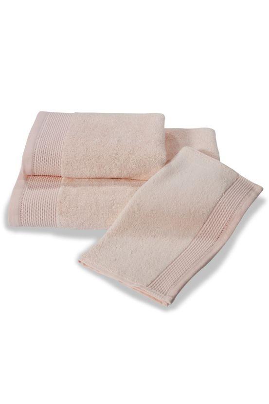 Absorpcia u bambusového vlákna je 4x lepšia ako u bavlny a ich mäkkosť je neporovnateľná.