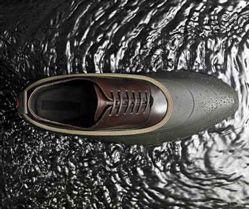 Непромокаемая обувь— как сделать обувь непромокаемой