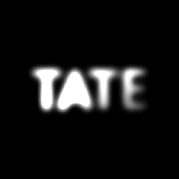 Tate (2000) _ Wolff Olins