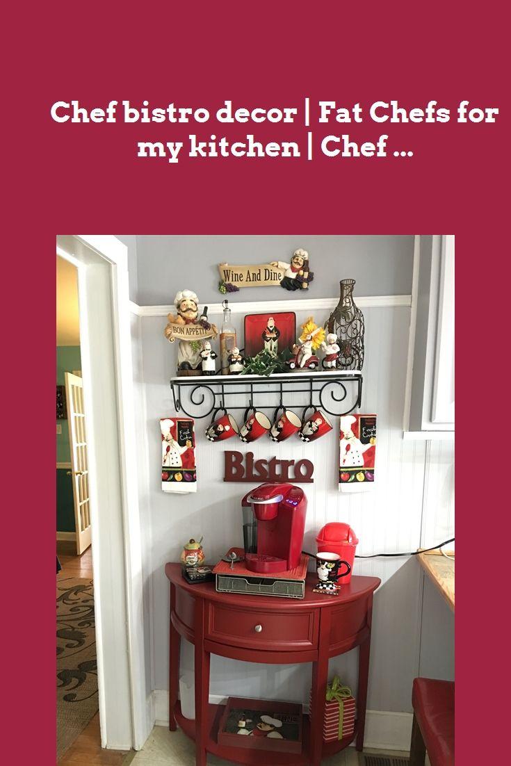 Pin En Kitchen Decor
