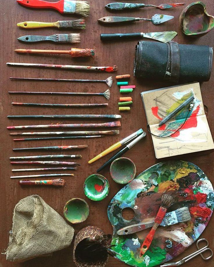 @serdar_abay_art  #artist #artwork #fineart #draw #drawing #artdrawing #artofdrawing #resim #ressam #serdarabay #serdar_abay #artstudio #studio