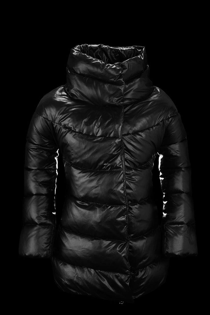 #ragazza #piumino #saldinvernali #girl #kid #duvet #wintersales
