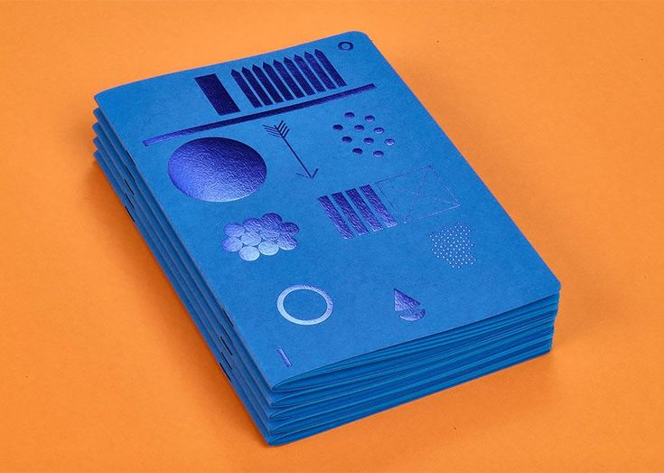 Branding & Graphic Design by Garbett – Inspiration Grid | Design Inspiration