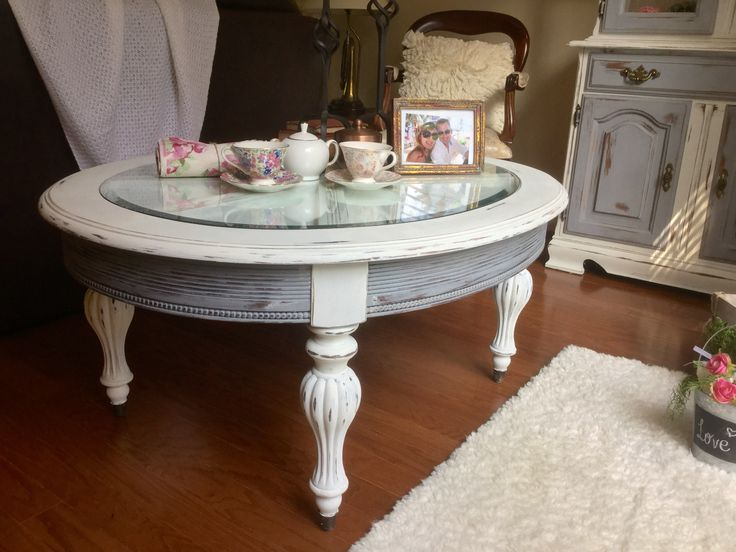 36 best the shabby chic home images on pinterest
