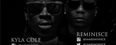 Kyla Cole – Kilode ft Reminisce [VIDEO DOWNLOAD] - http://naijabambam.com/kyla-cole-kilode-ft-reminisce-video-download/