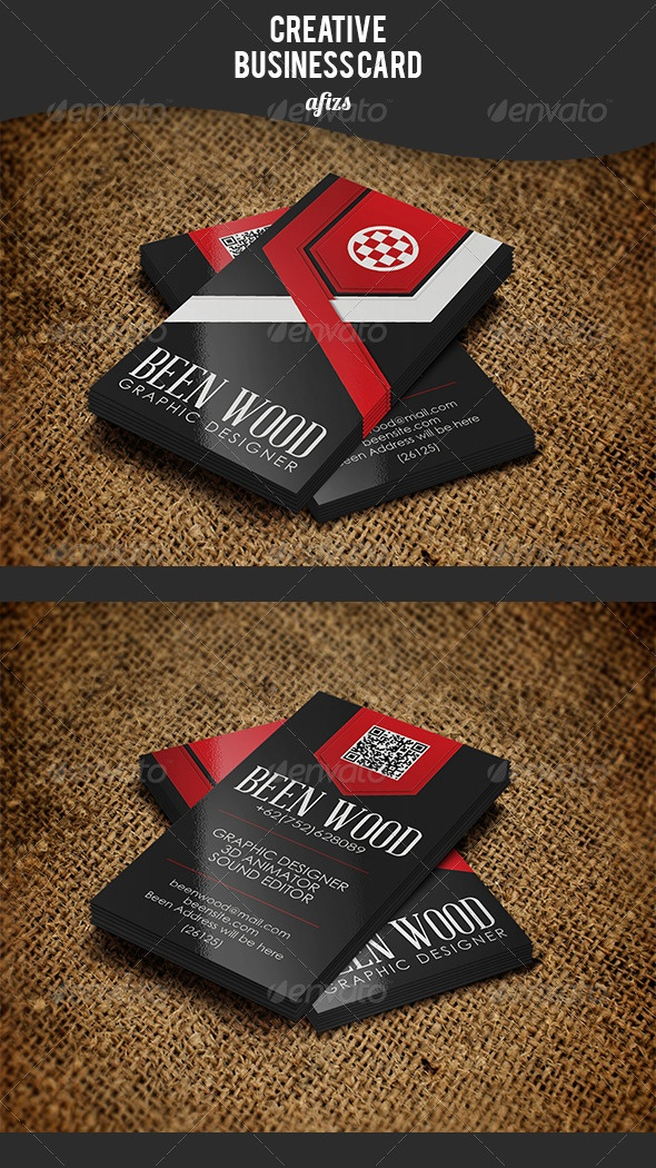22 best Business Cards images on Pinterest | DIY, Advertising ...