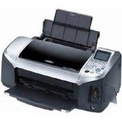 Search Clean epson inkjet printer nozzles. Views 183716.