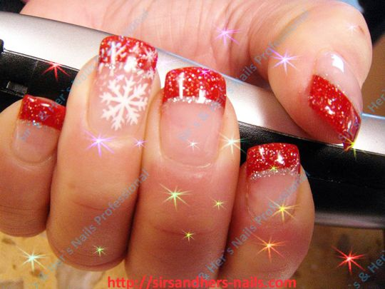 Best 25 solar nail designs ideas on pinterest prom nails 25 amazing solar nail designs ideas 2015 for holiday parties prinsesfo Choice Image